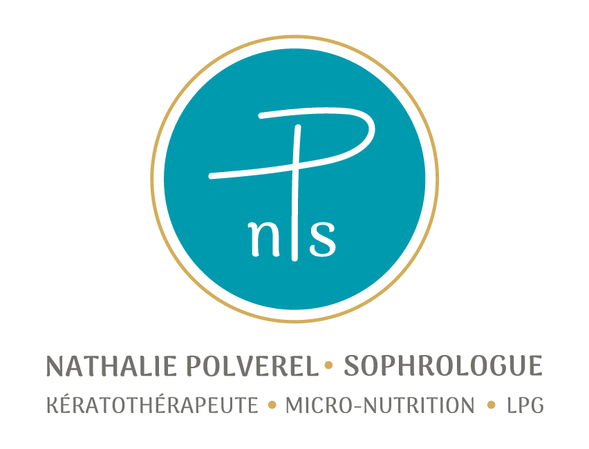 Nathalie Polverel Sophrologue